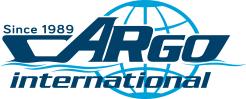 Cargo International