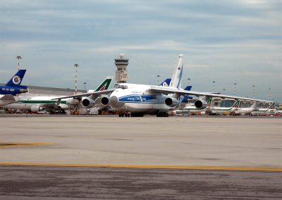 spedizioni-internazionali-merci-via-aerea-gallery-01