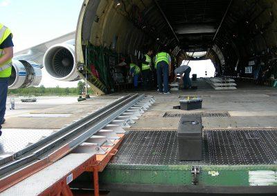 spedizioni-internazionali-merci-via-aerea-gallery-04