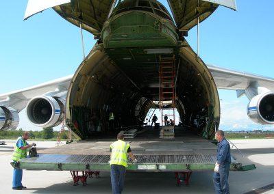 spedizioni-internazionali-merci-via-aerea-gallery-05