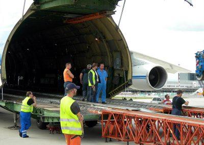 spedizioni-internazionali-merci-via-aerea-gallery-06