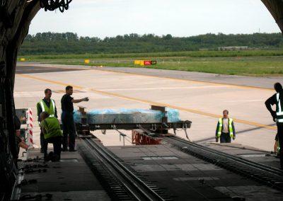 spedizioni-internazionali-merci-via-aerea-gallery-08