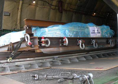 spedizioni-internazionali-merci-via-aerea-gallery-09