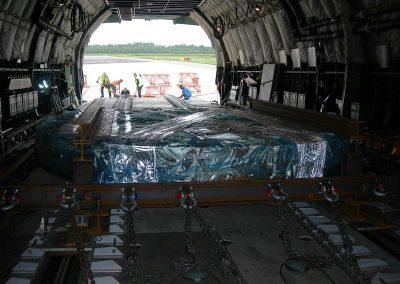 spedizioni-internazionali-merci-via-aerea-gallery-12