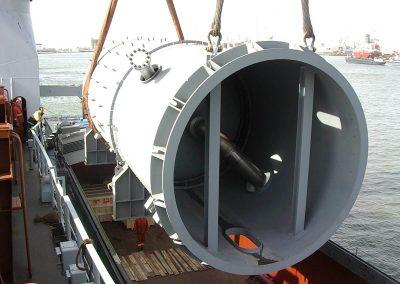 spedizioni-internazionali-merci-via-mare-07