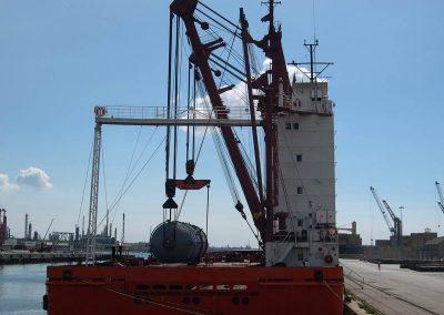 spedizioni-internazionali-merci-via-mare-09
