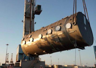 spedizioni-internazionali-merci-via-mare-11