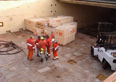 spedizioni-internazionali-project-cargo-gallery-03