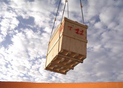 spedizioni-internazionali-project-cargo-gallery-04