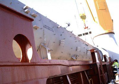 spedizioni-internazionali-project-cargo-gallery-06