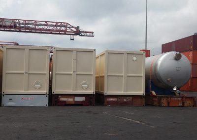 spedizioni-internazionali-project-cargo-gallery-09