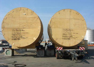 spedizioni-internazionali-project-cargo-gallery-11